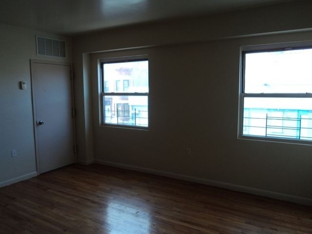 3 Bedrooms, East Flatbush Rental in NYC for $2,299 - Photo 1