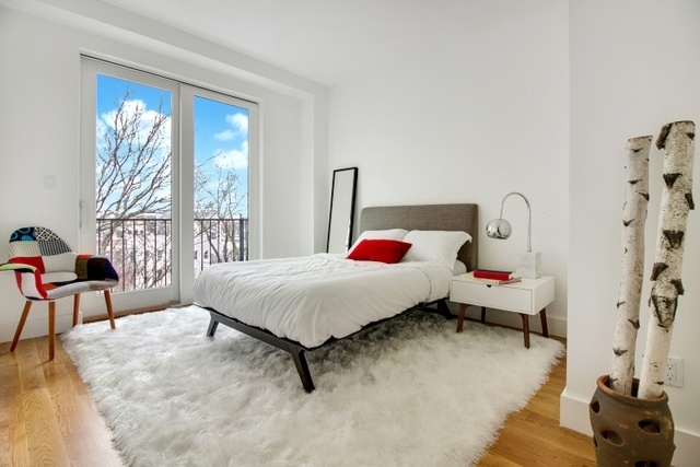 3 Bedrooms, East Williamsburg Rental in NYC for $4,431 - Photo 2
