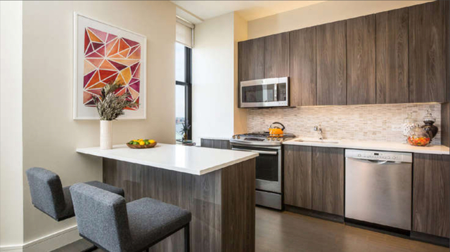 Loft, Financial District Rental in NYC for $2,450 - Photo 1