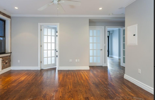 3 Bedrooms, Lower East Side Rental in NYC for $5,257 - Photo 2