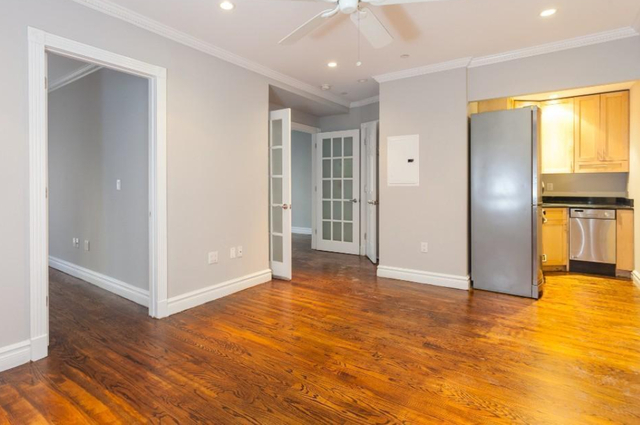 3 Bedrooms, Lower East Side Rental in NYC for $5,257 - Photo 1
