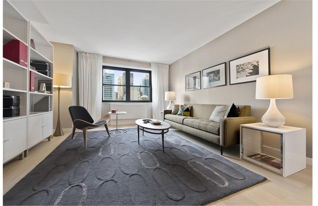 Studio, Murray Hill Rental in NYC for $2,790 - Photo 2