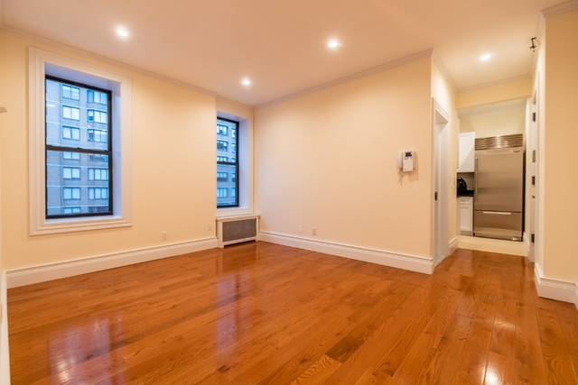 3 Bedrooms, Rose Hill Rental in NYC for $5,575 - Photo 2