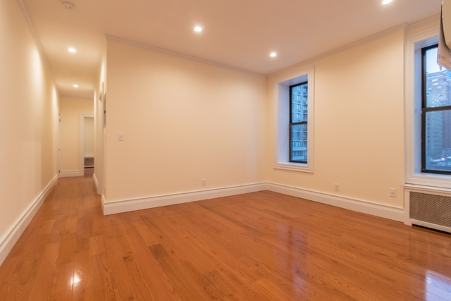3 Bedrooms, Rose Hill Rental in NYC for $5,575 - Photo 1