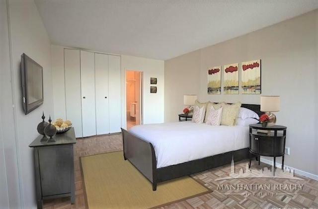 3 Bedrooms, Yorkville Rental in NYC for $6,614 - Photo 1