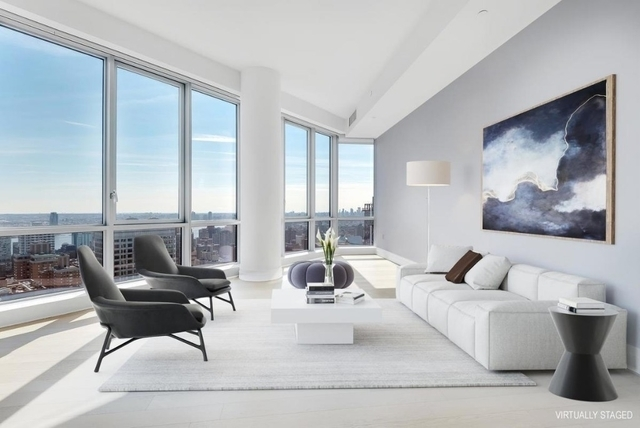 2 Bedrooms, Murray Hill Rental in NYC for $6,205 - Photo 2