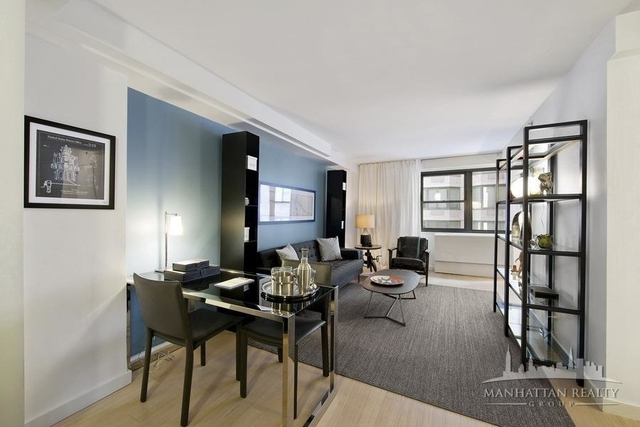 3 Bedrooms, Murray Hill Rental in NYC for $6,771 - Photo 2