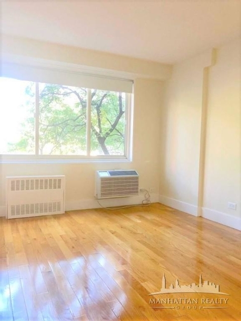 2 Bedrooms, Manhattan Valley Rental in NYC for $4,950 - Photo 2