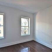 4 Bedrooms, Central Harlem Rental in NYC for $3,300 - Photo 1