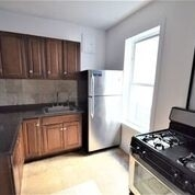 4 Bedrooms, Central Harlem Rental in NYC for $3,300 - Photo 2