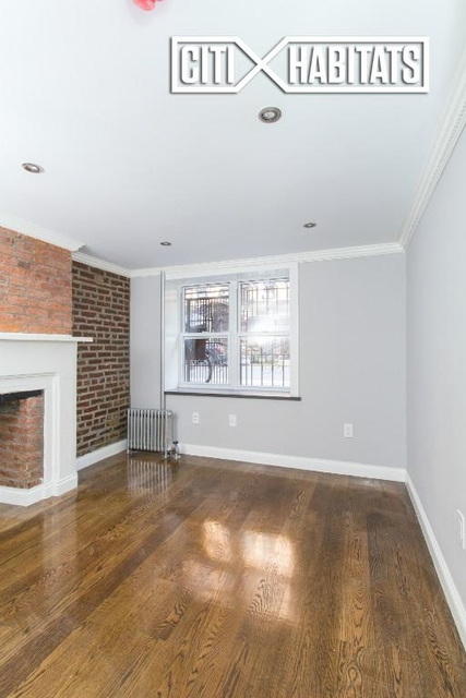 2 Bedrooms, East Village Rental in NYC for $4,234 - Photo 1