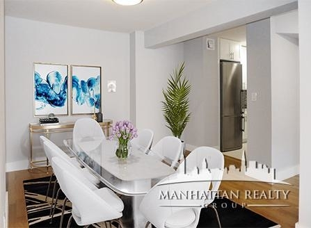4 Bedrooms, Turtle Bay Rental in NYC for $6,795 - Photo 2