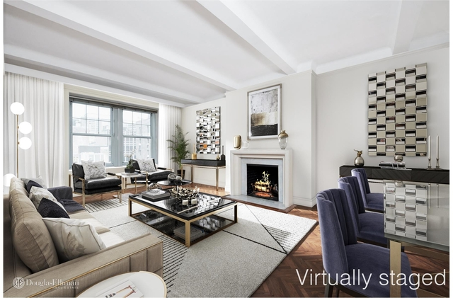 1 Bedroom, Lenox Hill Rental in NYC for $5,500 - Photo 1
