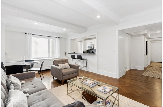 3 Bedrooms, Lenox Hill Rental in NYC for $14,500 - Photo 1