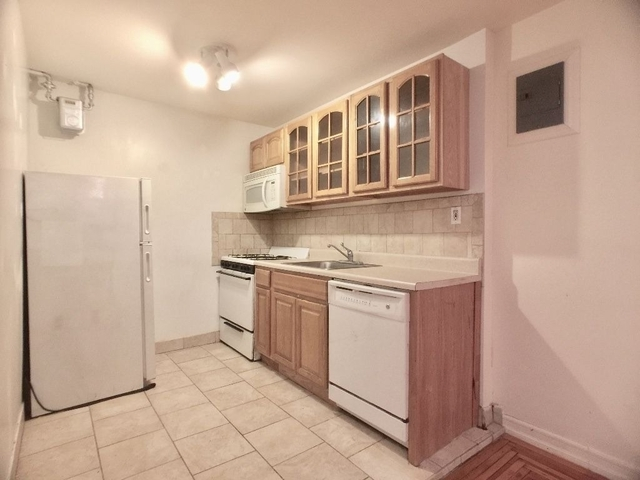 2 Bedrooms, Hudson Heights Rental in NYC for $2,345 - Photo 2