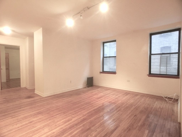 2 Bedrooms, Hudson Heights Rental in NYC for $2,345 - Photo 1