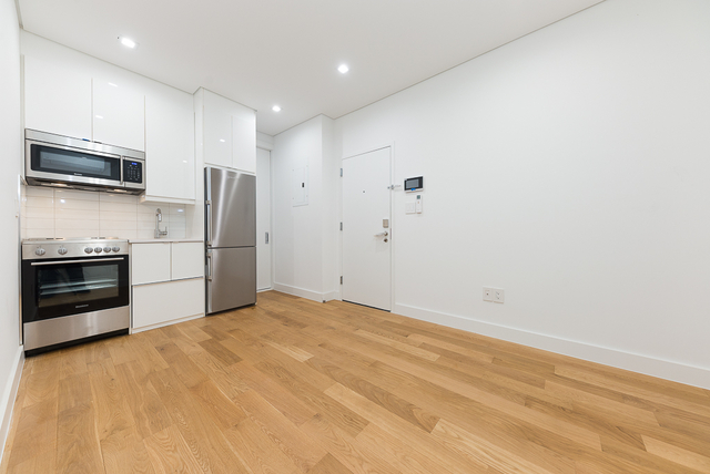 1 Bedroom, SoHo Rental in NYC for $3,566 - Photo 1