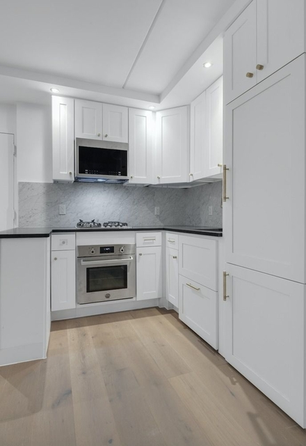1 Bedroom, Two Bridges Rental in NYC for $3,899 - Photo 2