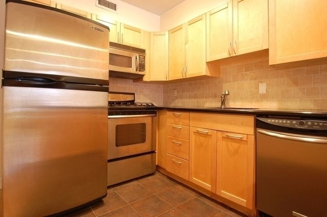 1 Bedroom, Little Italy Rental in NYC for $3,550 - Photo 2