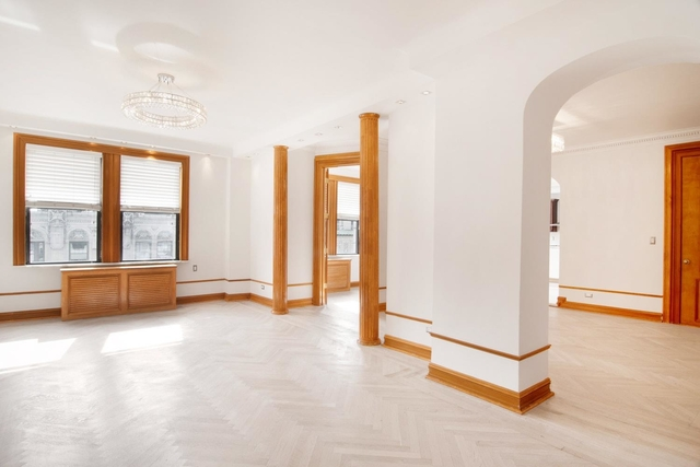 4 Bedrooms, Upper West Side Rental in NYC for $14,725 - Photo 2