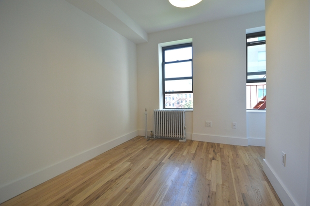 1 Bedroom, East Village Rental in NYC for $2,383 - Photo 1