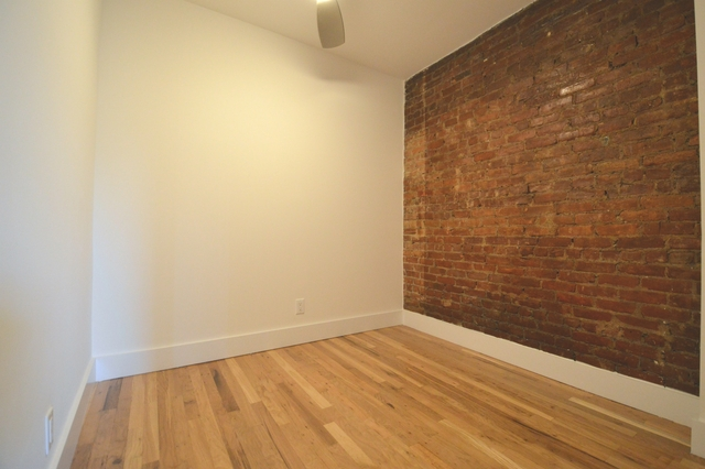 1 Bedroom, East Village Rental in NYC for $2,383 - Photo 2