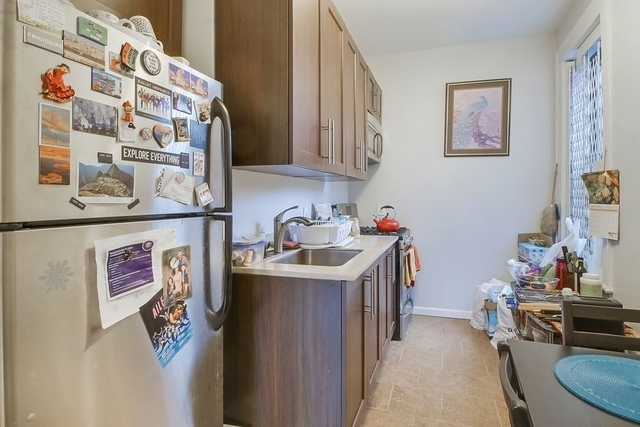 3 Bedrooms, Bay Ridge Rental in NYC for $2,995 - Photo 2