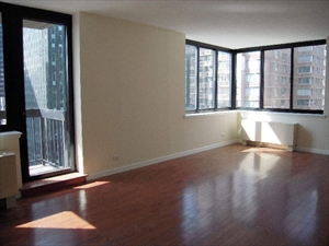 2 Bedrooms, Prospect Heights Rental in NYC for $3,695 - Photo 2