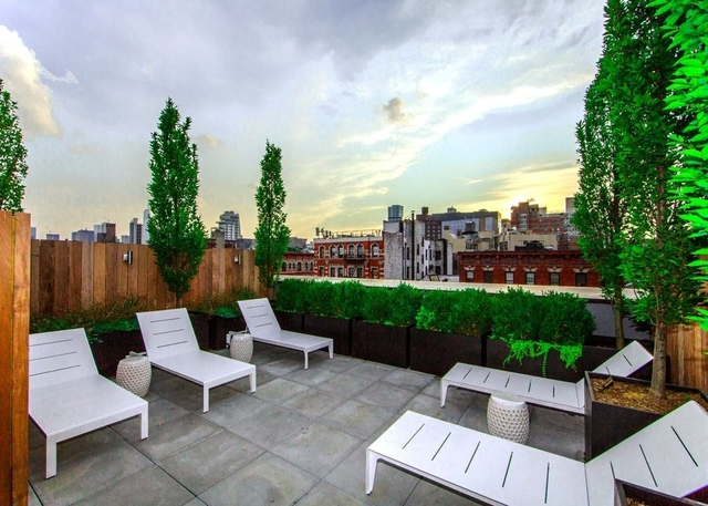 2 Bedrooms, East Village Rental in NYC for $4,537 - Photo 1