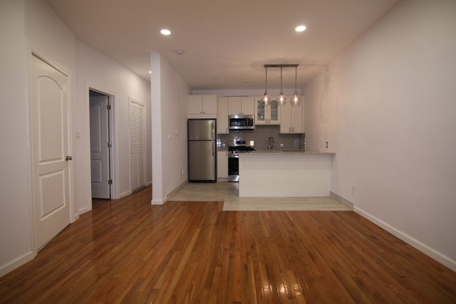 3 Bedrooms, Glendale Rental in NYC for $2,800 - Photo 1