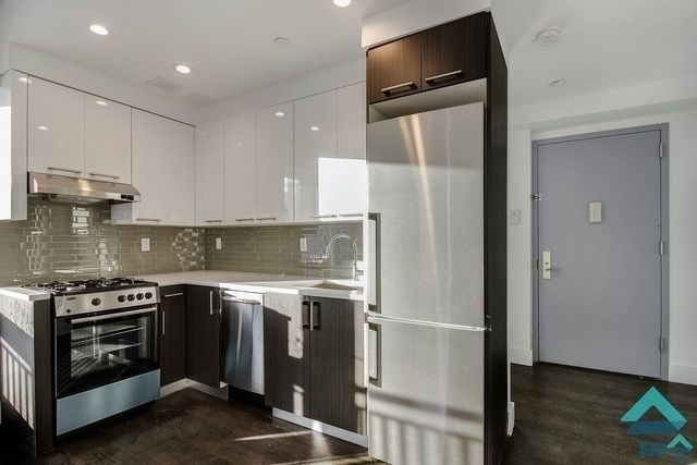 2 Bedrooms, Clinton Hill Rental in NYC for $3,324 - Photo 2
