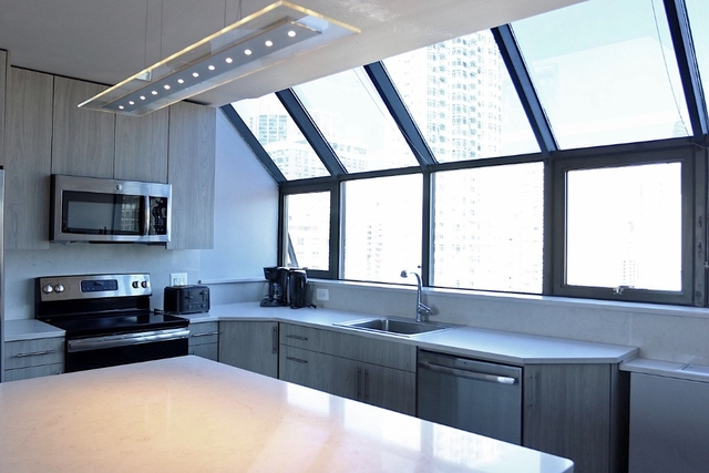 2 Bedrooms, Rose Hill Rental in NYC for $3,495 - Photo 2