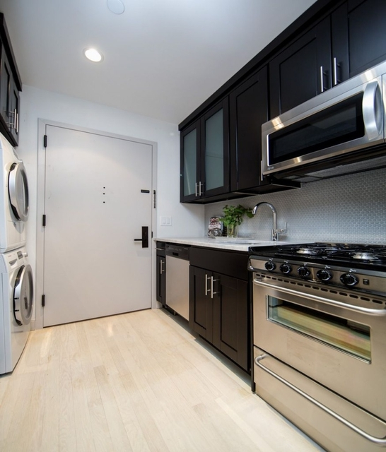 2 Bedrooms, Bowery Rental in NYC for $5,400 - Photo 2