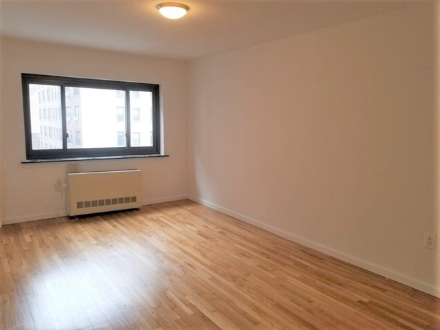 3 Bedrooms, Rose Hill Rental in NYC for $4,648 - Photo 2