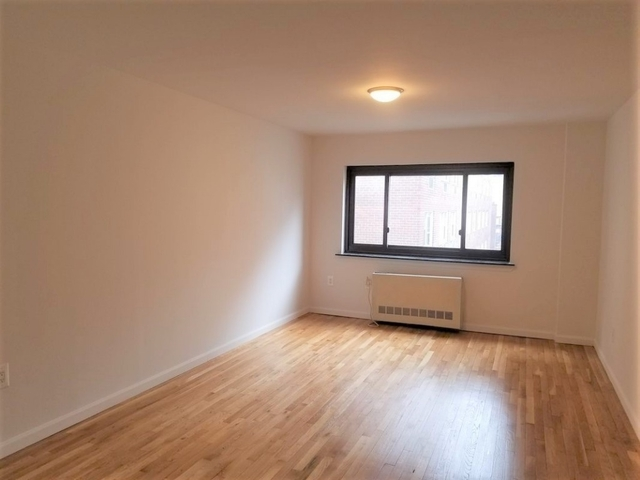 3 Bedrooms, Rose Hill Rental in NYC for $4,648 - Photo 1