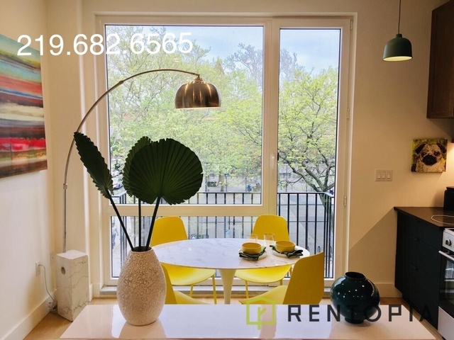 3 Bedrooms, Bedford-Stuyvesant Rental in NYC for $3,306 - Photo 1