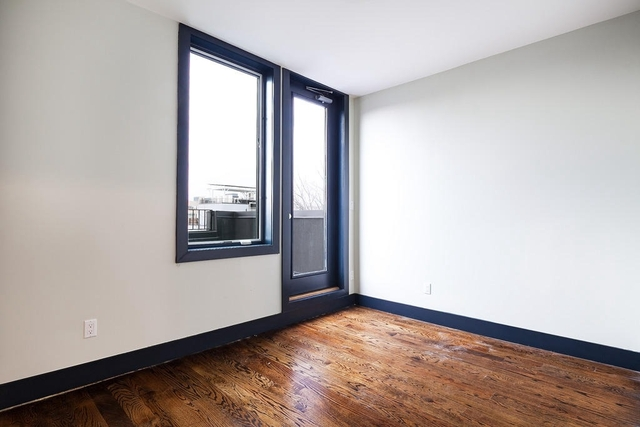 Room, Prospect Heights Rental in NYC for $1,499 - Photo 1