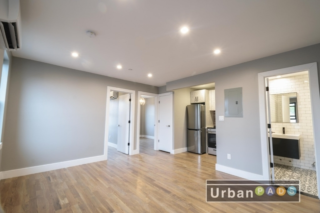 3 Bedrooms, Brownsville Rental in NYC for $2,400 - Photo 2