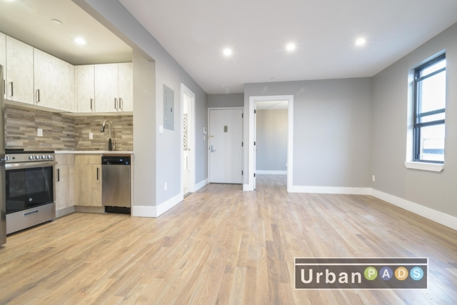 3 Bedrooms, Brownsville Rental in NYC for $2,400 - Photo 1