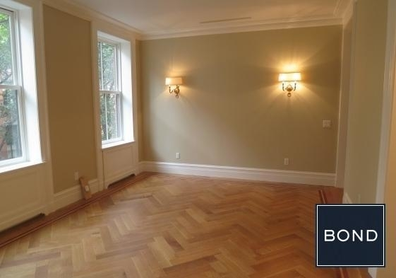 3 Bedrooms, East Village Rental in NYC for $11,000 - Photo 2