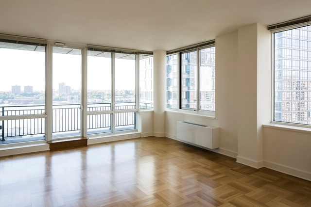2 Bedrooms, Lincoln Square Rental in NYC for $5,965 - Photo 1