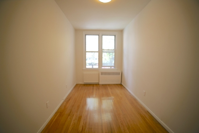 1 Bedroom, Chelsea Rental in NYC for $2,995 - Photo 2