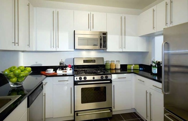 1 Bedroom, Tribeca Rental in NYC for $3,200 - Photo 2