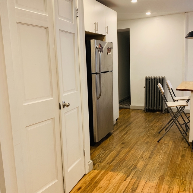 Cheap Apartments For Rent Queens: Room At 293 Hart Street Posted By Paige Lawson For