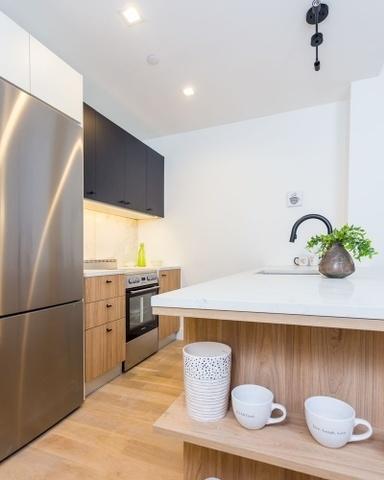 1 Bedroom, Mott Haven Rental in NYC for $2,695 - Photo 2