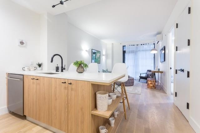1 Bedroom, Mott Haven Rental in NYC for $2,950 - Photo 1