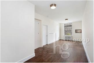 2 Bedrooms, Flatiron District Rental in NYC for $4,250 - Photo 2
