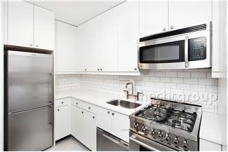2 Bedrooms, Flatiron District Rental in NYC for $4,250 - Photo 1