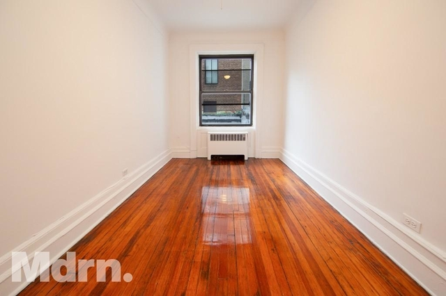 1 Bedroom, Upper East Side Rental in NYC for $3,075 - Photo 2