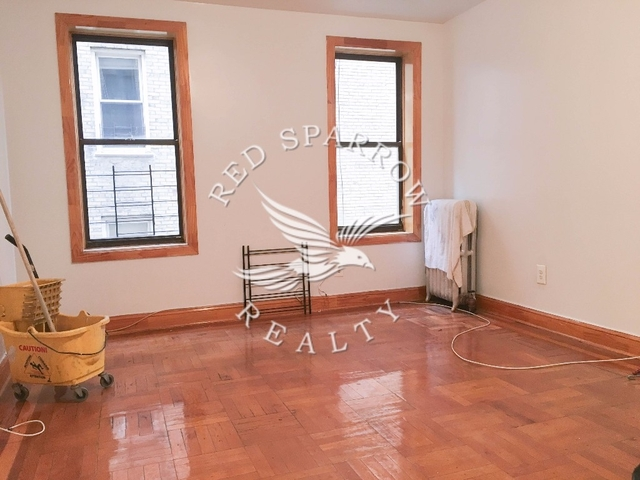 2 Bedrooms, Fort George Rental in NYC for $2,300 - Photo 2